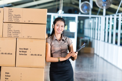 Guide for Powerful Employer Branding in Logistics and Supply