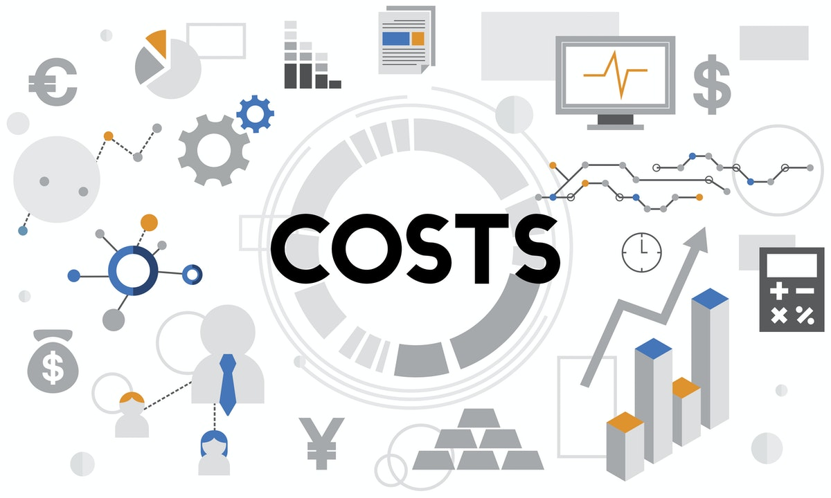 How to Cut Supply Chain Costs Post-Pandemic